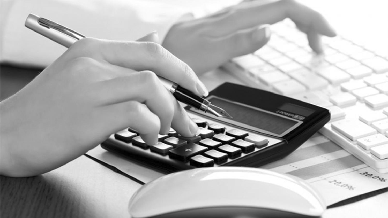 acasă muncă ca traducător cum să faci bani ca începător